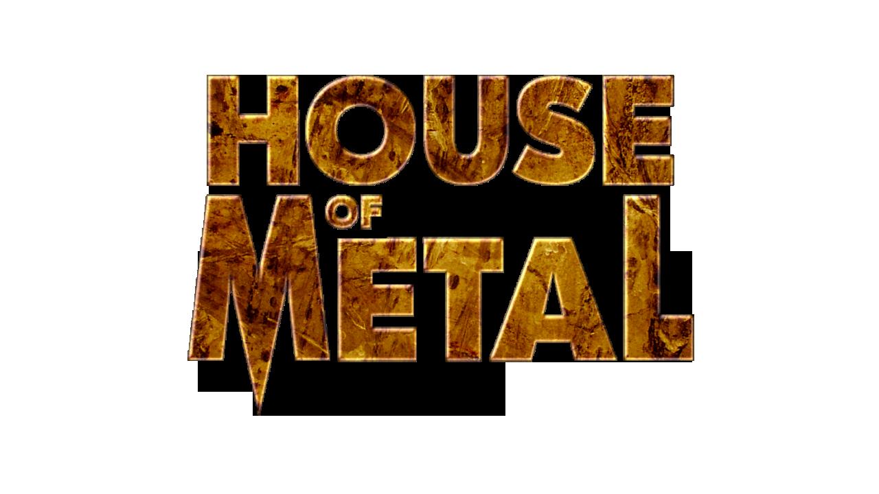 www.houseofmetal.se