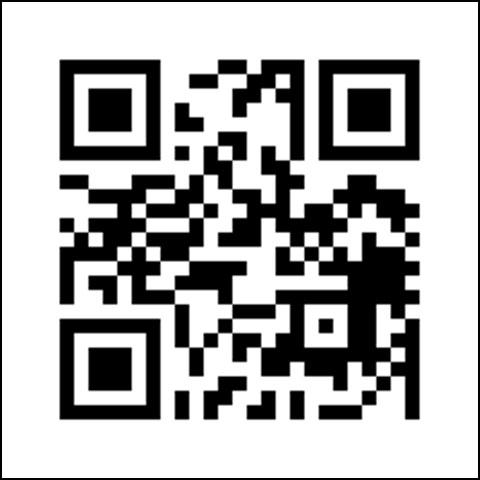 480x480qr-kod