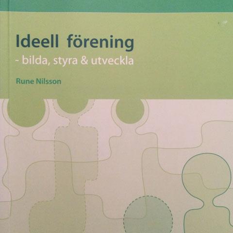 Ideell-forening