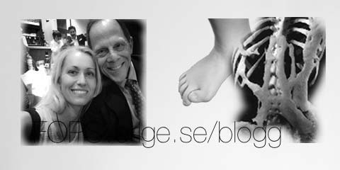 Blogg23april-1