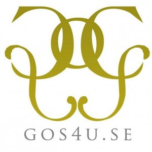 www.gos4u.se
