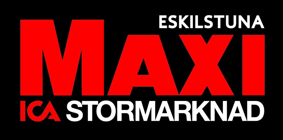 ICA Maxi Eskilstuna