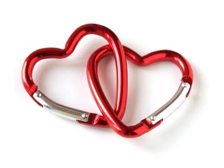lite Kärlek på alla hjärtans dag