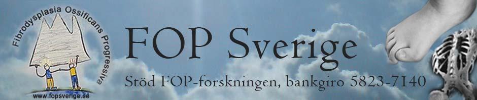 www.fopsverige.se