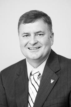 Marc Gambaiana IFOPAs styrelseordförande