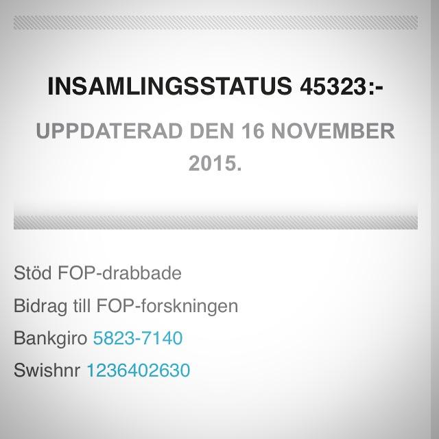 Insamlingsstatus-nov2015