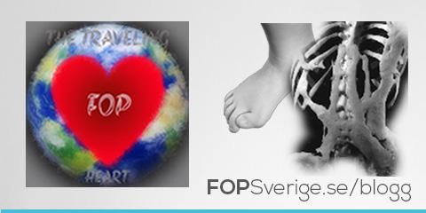 FOP-blogggbild.2020