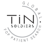 TINSOLDIERS.org